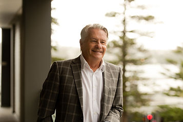 Bill Walker - director at Peer Wealth