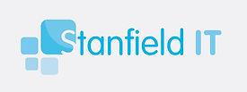 Stanfield IT