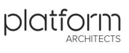 Platform Architects logo