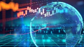 25th October 2021 Market Update
