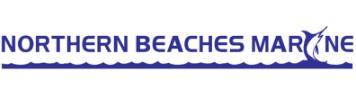 Northern Beaches Marine logo