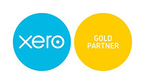 Xero gold partner.jpg