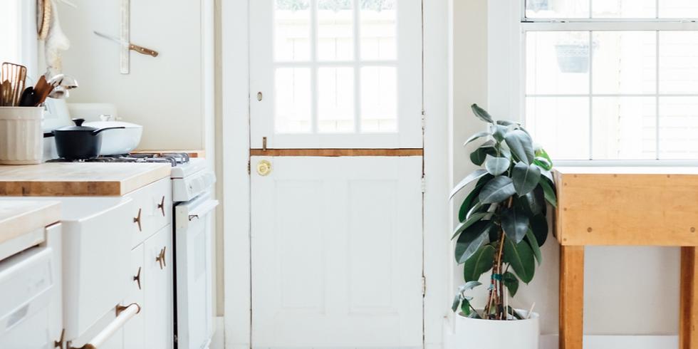 First Home Buyers Seminar