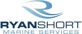 Ryan Short Marine Services