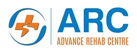 ARC 2020 logo (002).png