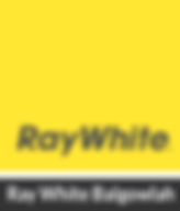 Ray White Balgowlah