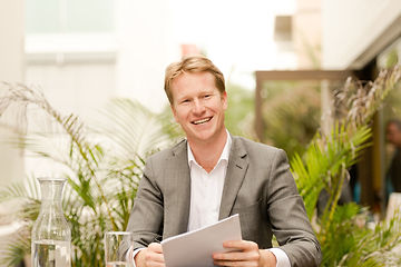 Michael Atkinson - Director at Peer Wealth - tax and business consulting expert