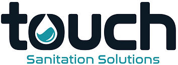 TOUCH_SANITATION_SOLUTIONS_LOGO.jpg