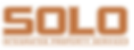 Solo Services logo