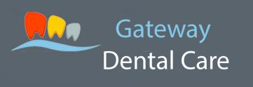 gateway dental care.png