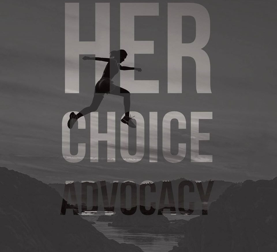 Her Choice Advocacy Counseling Services