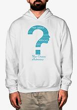white hoodie.png
