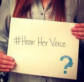 #HearHerVoice.jpg