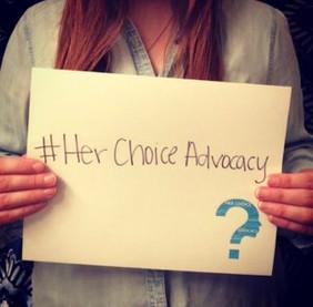 #HerChoiceAdvocacy.jpg