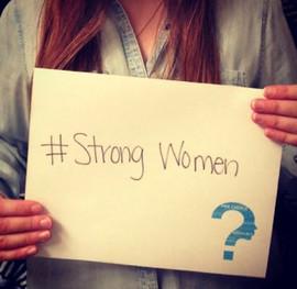 #StrongWomen.jpg