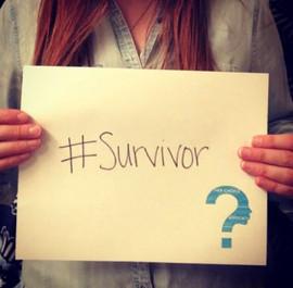 #Survivor.jpg