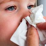 infecciones_respiratorias_asma.jpg