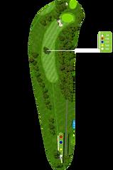 9 holes golfbaan Tervuren_1_up.png