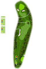 9 holes golfbaan Tervuren_7_up.png