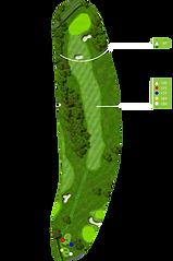 9 holes golfbaan Tervuren_6_up.png