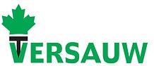 logo Versauw.png