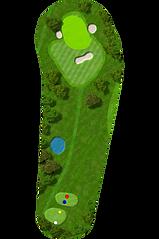 9 holes golfbaan Tervuren_2_up.png