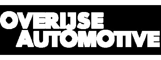 OV Automotive logo_white.png