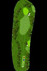 9 holes golfbaan Tervuren_3_up.png