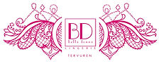 logo Belladonna.jpg