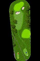 9 holes golfbaan Tervuren_8_up.png