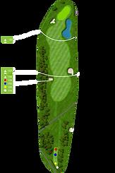 9 holes golfbaan Tervuren_5_up.png