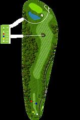 9 holes golfbaan Tervuren_9_up.png