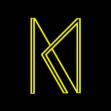 Gold K&N Profile Picture.jpg