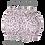 Thumbnail: EDIE (Lilac) Bows