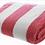 Thumbnail: Raspberry Ripple Beach Towel