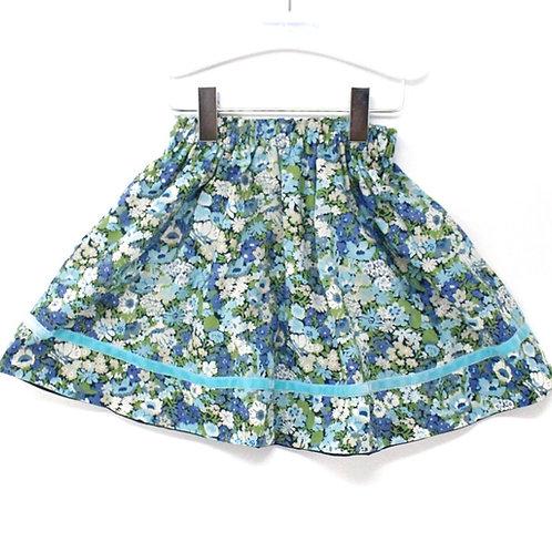 CLOVER Swing Set Skirt
