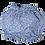Thumbnail: PEPPA BLUE