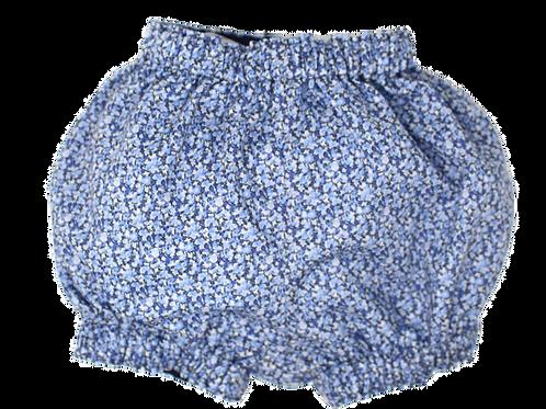 PEPPA BLUE