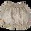Thumbnail: AMBER (Viyella)