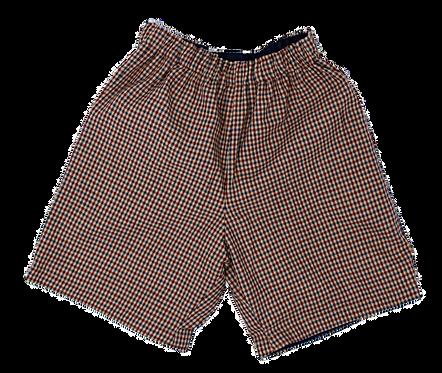 FELIX Winter Soldier Shorts