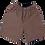 Thumbnail: FELIX Winter Soldier Shorts