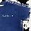 Thumbnail: Navy Scribble T-Shirt (Short Sleeve)