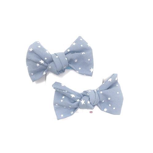 TWINKLE (Blue)