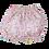 Thumbnail: BLOSSOM (Pink)