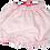 Thumbnail: Jazzy (Pink)