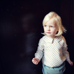 Margot .jpg