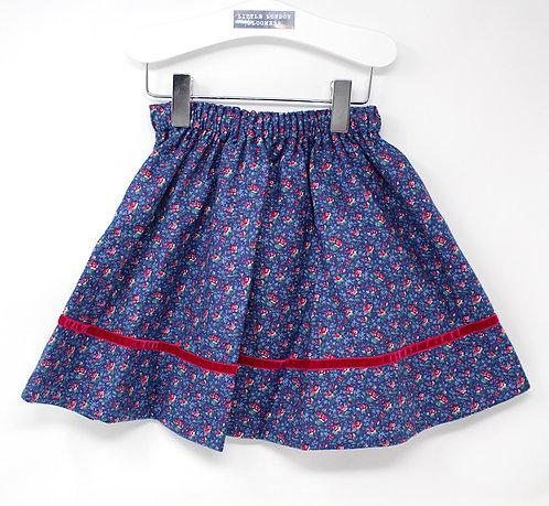 LOLA Swing Set Skirt