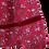 Thumbnail: ELIZA Swing Set Skirt