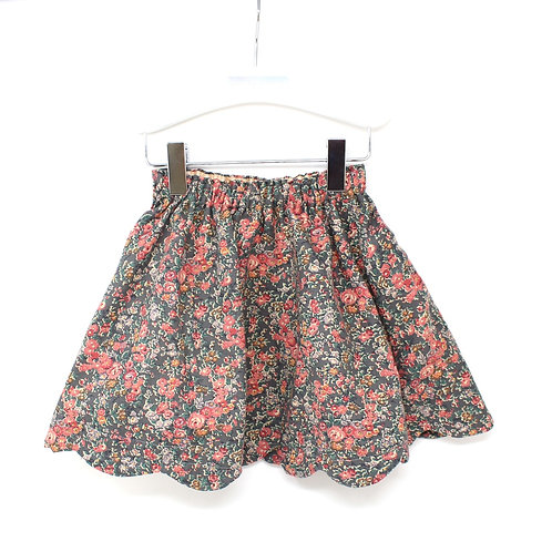 POSY Swing Set Skirt