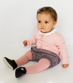 Little Peppa AW Model 2.jpg
